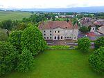 Dardagny-Castle-3.jpg