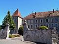 Dardagny chateau 2011-08-28 14 00 51 PICT4253.JPG