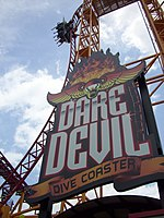 Dare Devil Dive SFOG.JPG