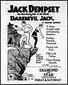 Daredevil Jack (1920) - 1.jpg