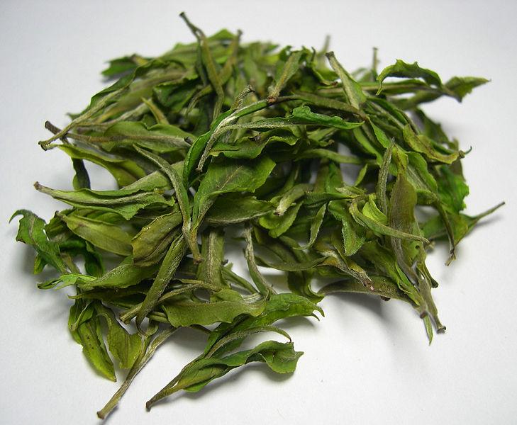 File:Darjeeling White Tea.jpg