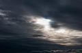 Dark sky, 2014.jpg