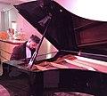 Darrell Mbow Piano.jpg