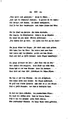 Das Heldenbuch (Simrock) III 150.png