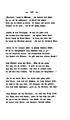 Das Heldenbuch (Simrock) IV 137.png