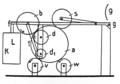 Das Perpetuum mobile, Die Geschichte einer Erfindung Figure 9.png