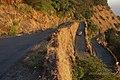 Dastoori Naka,Matheran - panoramio (33).jpg
