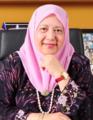 Datuk Prof. Dr. Asma binti Ismail.png