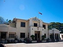 Dauin Municipality Hall.jpg