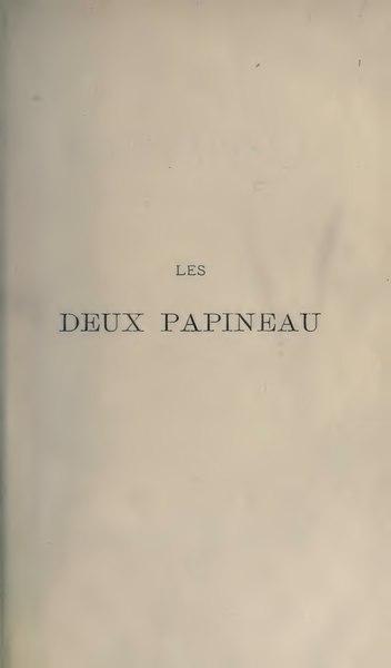 File:David - Les deux Papineau, 1896.djvu