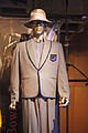 David Bowie's Outfit - Rock and Roll Hall of Fame (2014-12-30 13.10.19 by Sam Howzit).jpg