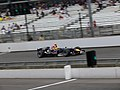 David Coulthard 2006 US GP 004.jpg