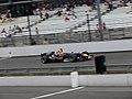 David Coulthard 2006 US GP 004.jpg