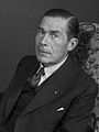 David Röell (1945).jpg