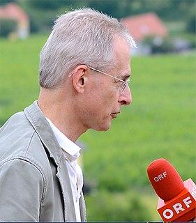 David Schildknecht wine critic
