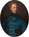 David von Krafft - Konung Karl XII.jpg
