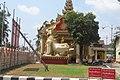 Dawei, Myanmar (Burma) - panoramio (4).jpg