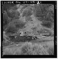 Day-Mutual Mine, Burnt Tree Fork, Spring Canyon, Helper, Carbon County, UT HAER UTAH,4-HELP.V,1-6.tif