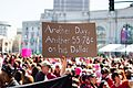 Day Without a Woman San Francisco 38.jpg