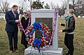 Day of Remembrance (NHQ201902070015).jpg