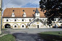 De- Slup, Mühle, Räder.jpg
