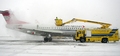 De-icing Zagreb.png