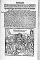 De Bambergische Halsgerichtsordnung (1531) 36.jpg