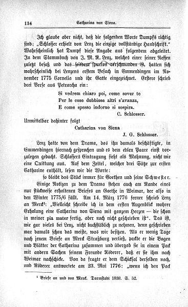 File:De Dramatischer Nachlass JMR Lenz 143.jpg