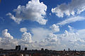 De Madrid al cielo 294.jpg