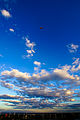 De Madrid al cielo 95.jpg