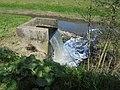 De Mandel nabij het waterzuiveringsstation - Ingelmunster (2).jpg