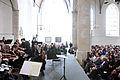 De Matthäus-Passion (5643090418).jpg