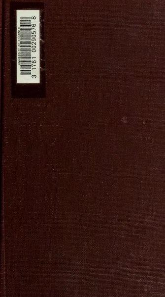 File:De Pisan - Œuvres poétiques, tome 1.djvu
