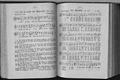 De Schauenburg Allgemeines Deutsches Kommersbuch 047.jpg