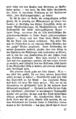 De Thüringer Erzählungen (Marlitt) 029.PNG