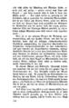 De Thüringer Erzählungen (Marlitt) 118.PNG