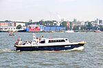 De WM4-9801 bij Sail Amsterdam 2015 (01).JPG