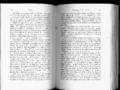 De Wilhelm Hauff Bd 3 170.png