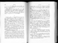 De Wilhelm Hauff Bd 3 197.png
