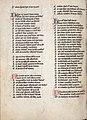 De natuurkunde van het geheelal by Gheraert van Lienhout - part of Der naturen bloeme - KB KA 16 - 021v.jpg