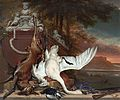 Dead Swan, by Jan Weenix.jpg