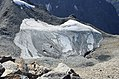 Dead ice south of Hohe Geige.jpg