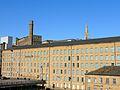 Dean Clough Mills, Halifax (2292396262).jpg