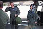 Dean Kamen visits Team Whiteman 160426-F-PD075-056.jpg