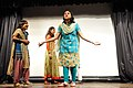 Death Knell - Science Drama - Mahadevi Birla World Academy - BITM - Kolkata 2015-07-22 0206.JPG