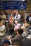 Debate Watching (2947580146).jpg