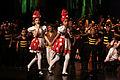 Debut de la Compañia Infantil de Teatro La Colmenita de El Salvador. (24053235964).jpg