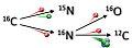 Decadimento carbonio-16.jpg