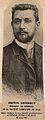 Decomble, Hector ( - 1891) CIPA0356.jpg