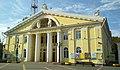 Dedovsk Dom Kultury.jpg
